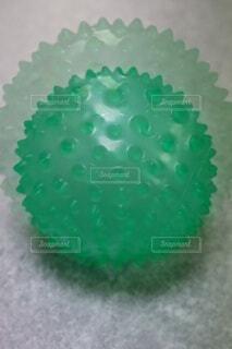 新型コロナウイルスをイメージの写真・画像素材[4280498]