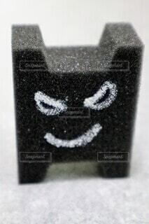 ばい菌をイメージの写真・画像素材[4280519]