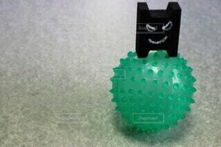 コロナウイルスをイメージの写真・画像素材[4280545]