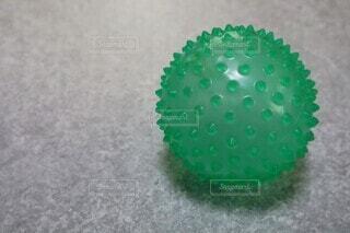 新型コロナウイルスをイメージの写真・画像素材[4280579]
