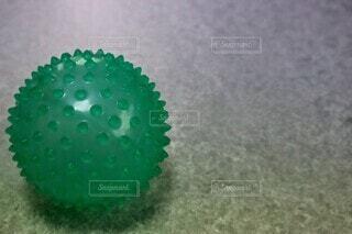 新型コロナウイルスをイメージの写真・画像素材[4280580]