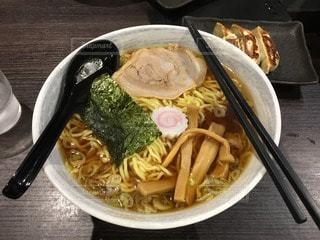 食べ物 - No.101131