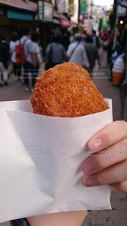 食べ物の写真・画像素材[2613578]