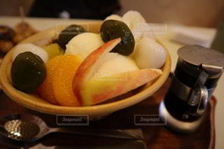 食べ物の写真・画像素材[2597093]