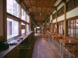 風景 - No.14801