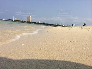 沖縄の写真・画像素材[2601502]