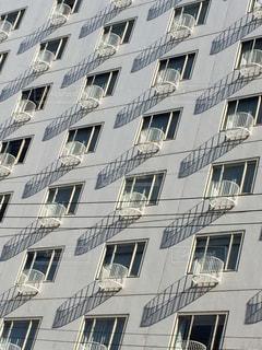 建物の写真・画像素材[2746432]