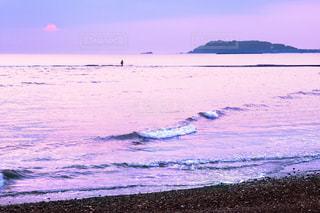 海の写真・画像素材[132300]