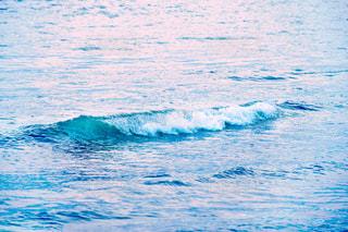 海の写真・画像素材[132316]