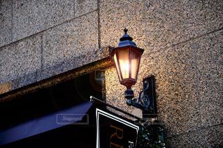 ランプの写真・画像素材[481834]