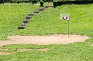 公園の写真・画像素材[488507]