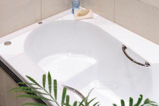 バスルーム - No.502873