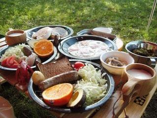 食べ物の写真・画像素材[101070]