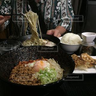 食べ物の写真・画像素材[214792]