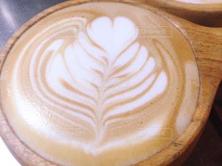 COFFEEの写真・画像素材[214813]