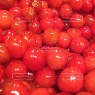 食べ物の写真・画像素材[107878]
