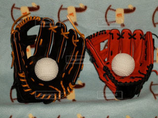 ボール,野球,グローブ,キャッチボール