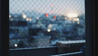 風景の写真・画像素材[2675771]