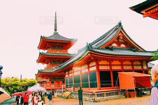 京都の写真・画像素材[2606295]