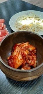 食べ物の写真・画像素材[2607530]
