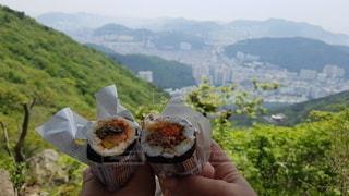 食べ物の写真・画像素材[2611016]