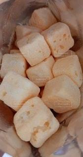 食べ物の写真・画像素材[2616734]
