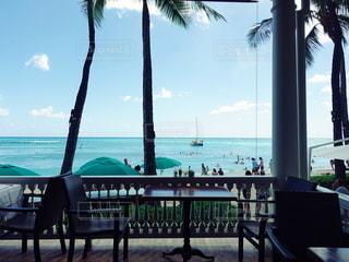 ハワイの写真・画像素材[2610040]