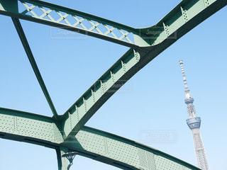 東京 スカイツリーの写真・画像素材[2614902]