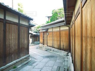京都 町並みの写真・画像素材[2615076]