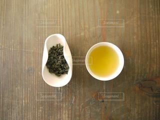 台湾茶 茶器 雑貨 中国茶の写真・画像素材[2615141]