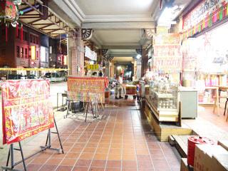 台湾 台北の写真・画像素材[2615174]