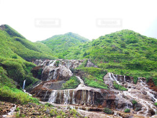 台湾 台北の写真・画像素材[2615193]