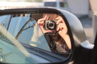 カメラの写真・画像素材[2610784]