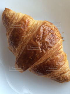 食べ物の写真・画像素材[158099]