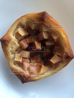 食べ物の写真・画像素材[158100]