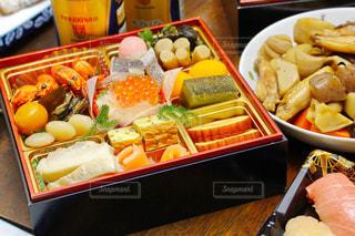 食べ物の写真・画像素材[308879]