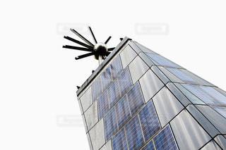 建物 - No.314935