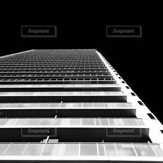 建物の写真・画像素材[331334]