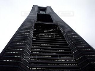 建物の写真・画像素材[345899]
