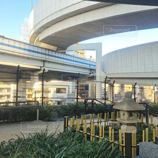 風景 - No.357559