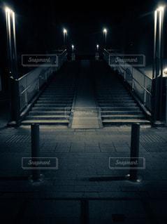 風景の写真・画像素材[385616]
