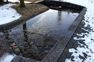 氷 - No.964097