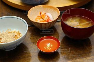 正月料理の写真・画像素材[977597]