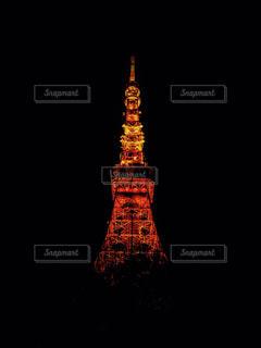 東京タワー - No.977661