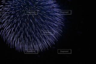 長岡花火の写真・画像素材[2620321]