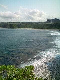 海の写真・画像素材[112768]