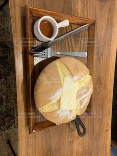 食べ物の写真・画像素材[2613031]