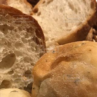 食べ物の写真・画像素材[2613421]