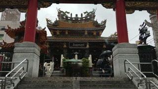 中国の写真・画像素材[14868]