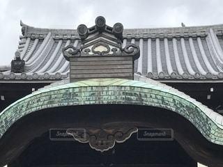 建物の写真・画像素材[2630248]